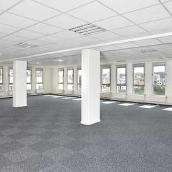Location Bureau Montreuil 771 m²