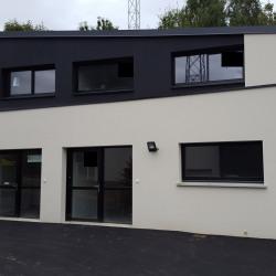 Vente Bureau Melesse 200 m²