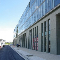 Location Bureau Tours 161 m²