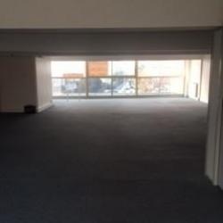 Location Bureau Créteil 160 m²