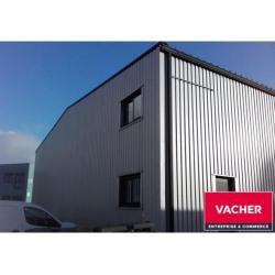 Location Local d'activités Lormont 230 m²