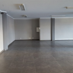 Location Bureau Nice 390 m²