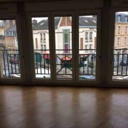 Vente Local commercial Charleville-Mézières 0 m²