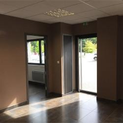 Location Bureau Viviers-du-Lac 68 m²