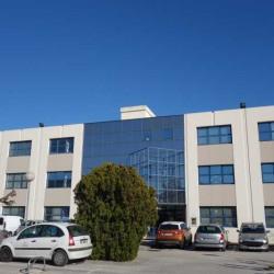 Vente Bureau La Garde 1208,4 m²