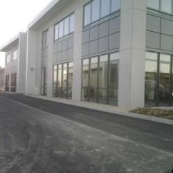 Vente Bureau Villefranche-sur-Saône 273 m²