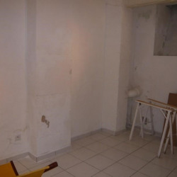 Cession de bail Local commercial Paris 11ème 60 m²