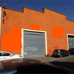 Vente Bureau Tourcoing 480 m²