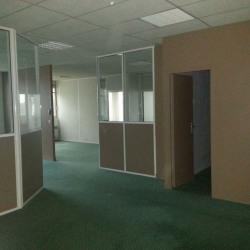 Vente Bureau Compiègne 124 m²