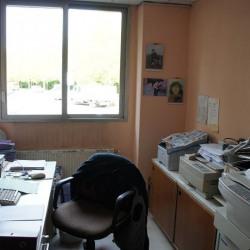 Vente Local d'activités Chennevières-sur-Marne 231 m²