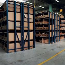 Vente Local d'activités Vendargues 1109 m²