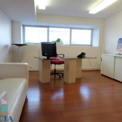 Vente Local commercial Tours 0 m²