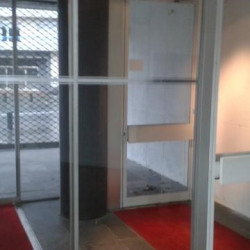 Vente Bureau Saint-Herblain 671 m²