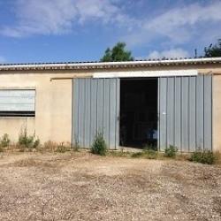 Location Local d'activités / Entrepôt Chartres