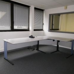 Location Bureau Saint-Avertin 147 m²