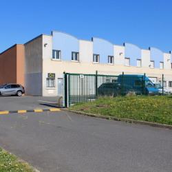 Location Local d'activités / Entrepôt Savigny-le-Temple