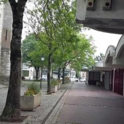 Vente Bureau Neuilly-sur-Marne 170,1 m²