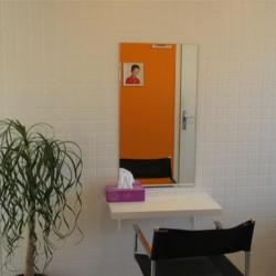 Vente Local d'activités Bordeaux 40 m²