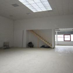 Vente Local d'activités Savigny-le-Temple 780 m²
