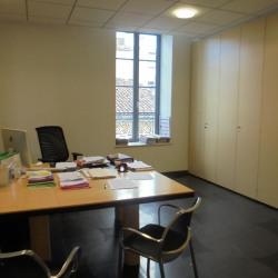 Vente Bureau Nîmes 357 m²