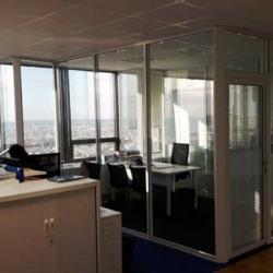 Location Bureau Paris 15ème (75015)