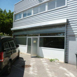 Location Local commercial Clermont-l'Hérault 395 m²