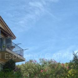 vente Maison / Villa 4 pièces La Colle-sur-Loup