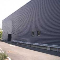 Location Local commercial La Teste-de-Buch 900 m²