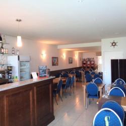 Vente Local commercial Achères 100 m²