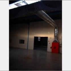 Location Local d'activités Brignais 480 m²