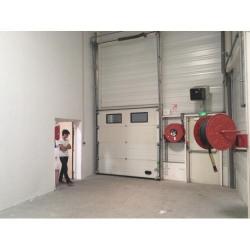 Location Local commercial Noyon 960 m²