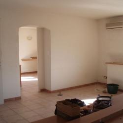 Vente Local commercial Six-Fours-les-Plages 240 m²