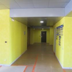 Vente Bureau Toulouse 154 m²