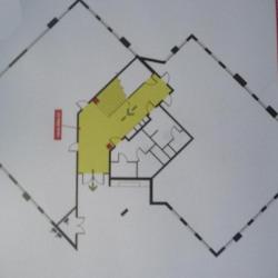 Vente Bureau Saint-Égrève 289 m²