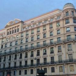 Location Bureau Lyon 2ème 132 m²