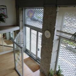 Vente Local commercial Grenoble 130 m²