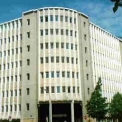 Vente Bureau Orléans 558 m²