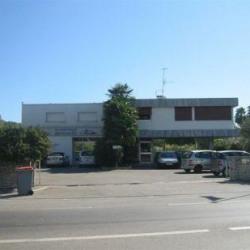 Location Local d'activités Mandelieu-la-Napoule 2148 m²
