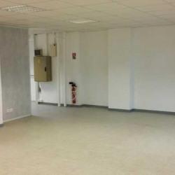 Vente Bureau Antony 170 m²