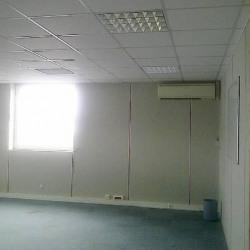 Location Bureau Portet-sur-Garonne 615 m²
