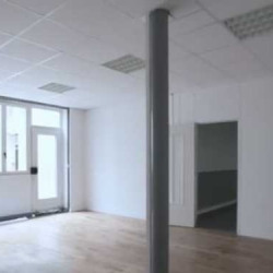 Location Bureau Paris 3ème 490 m²
