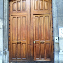 Location Bureau Grenoble 160 m²