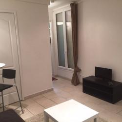 Vente Bureau Paris 18ème 28 m²
