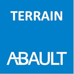 Vente Terrain Villeneuve-lès-Bouloc 2079 m²