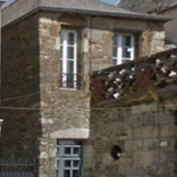 Vente Local commercial Dinan 36 m²