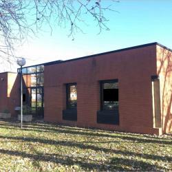Location Bureau Ramonville-Saint-Agne 531 m²