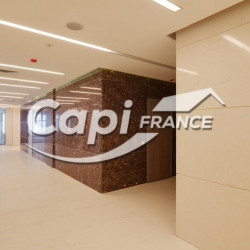 Vente Local commercial Le Mans 180 m²