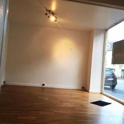 Location Local commercial Quimper 27 m²
