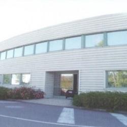 Location Local d'activités Belleville 3000 m²