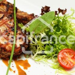 Vente Local commercial Villard-de-Lans (38250)